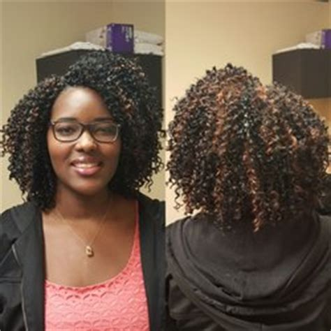 black hair naturalist salon dallas natural hair beauty salons dallas tx om hair