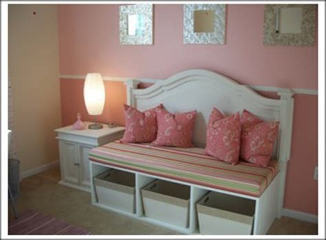 Diy Footboard Ideas by 32 New Upcycled Diy Ideas For Headboards