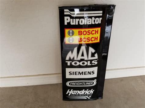 logano race used sheet metal race used sheet metal for sale classifieds