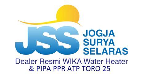 Water Heater Yogyakarta lowongan kerja jogja marketing outlet di jogja surya