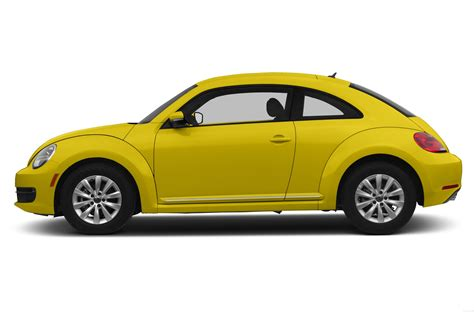 2013 Volkswagen Beetle Price Photos Reviews Features