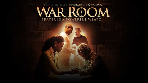 watch the war room 1993 full movie official trailer war room official trailer youtube