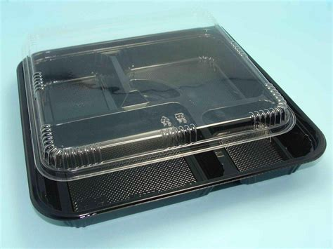 Chicken Tray Tray Lunch Box disposable plastic take away fast food container view disposable fast food container harvest