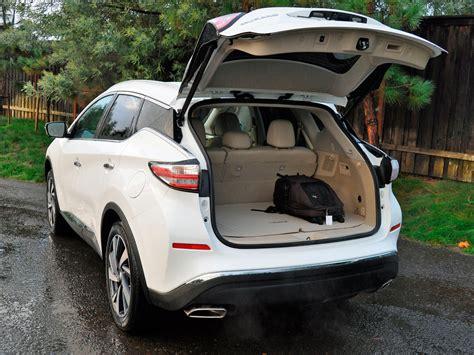 2017 nissan murano platinum interior 100 2017 nissan murano platinum interior first