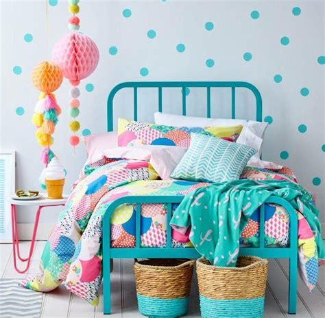 polka dot bedroom best 10 polka dot bedroom ideas on pinterest polka dot