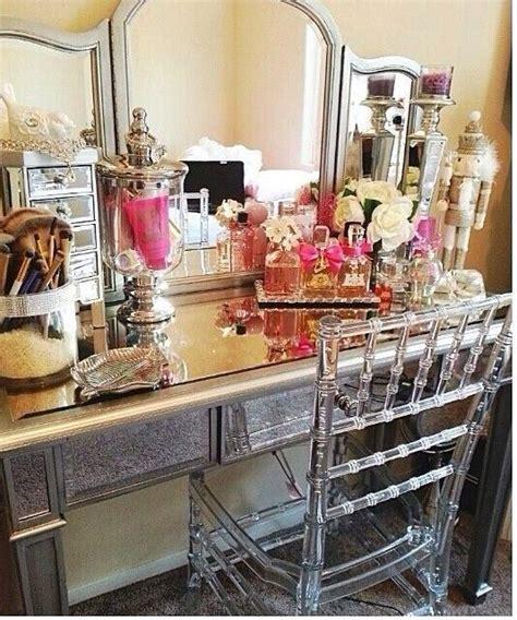 Makeup Vanity Room Ideas by Closet Home Dressing Room Makeup Station Home Makeup Room