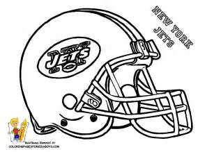 college football free coloring pages on art coloring pages