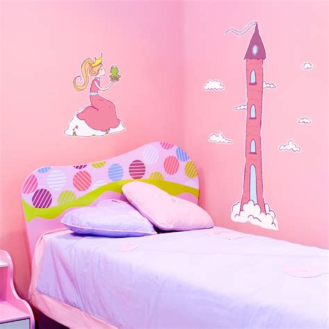 Pin Frog Wall Decals On Pinterest