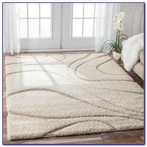 Plush Area Rugs For Nursery Rugs Home Decorating Ideas Area Rugs Nursery