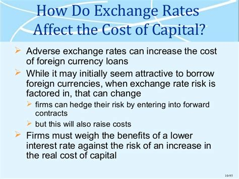 Mba Exchange Pricing by Mba 531 Week 4 Overview Chap 10 12