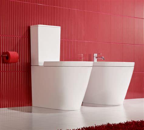 sanitana sanitary ware glam series