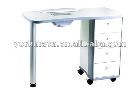 modern salon furniture cheap salon furniture nail