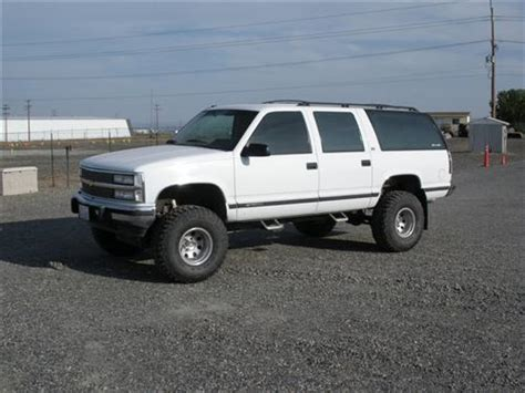 online service manuals 1993 chevrolet suburban 2500 on board diagnostic system 11 01 2010 12 01 2010 free service repair user and owner manual