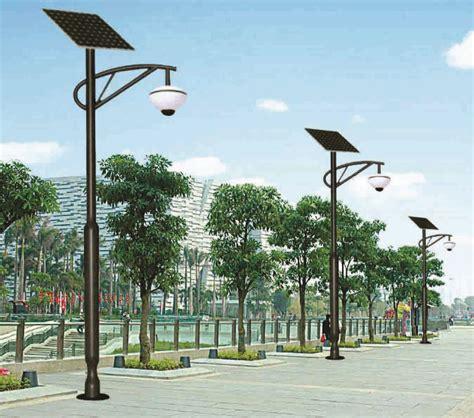 Lu Taman Tenaga Surya lu taman tenaga surya taman impian telp 031 5055500 081330682412
