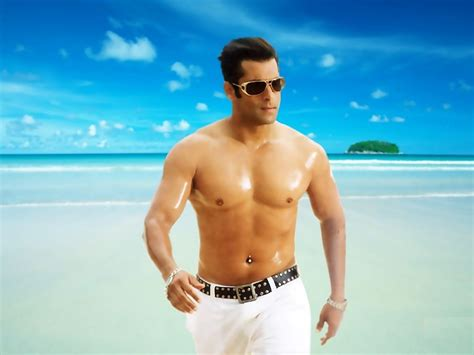 film india salman khan revealed secret diets of celebrities that you too can follow