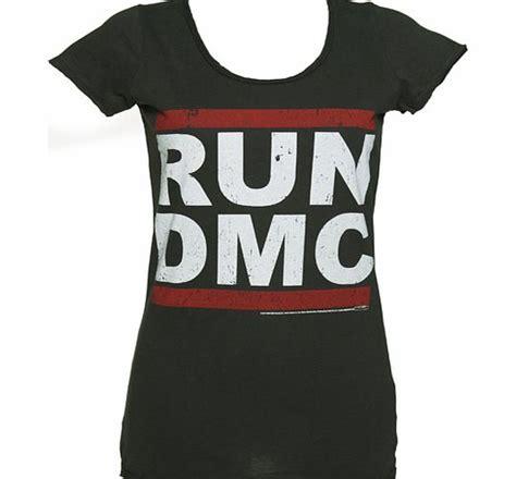 Run Dmc Logo Grunge Design Sweater run dmc t shirt