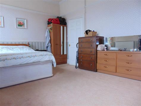 coppice bedrooms 124 werneth hall road coppice oldham 4 bed type unknown ol8 4bg 163 185 000 for