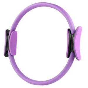 Pilates Magic Fitness Circle Intl by Pilate Ring Pilates Magic Fitness Circle New