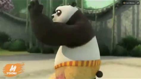 theme music kung fu panda kung fu panda theme song in hindi youtube