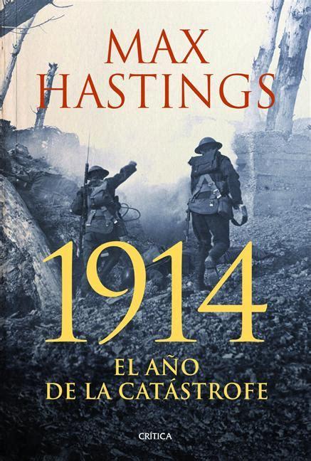 libro la primera guerra mundial la primera guerra mundial libros para un aniversario ld libros libertad digital cultura