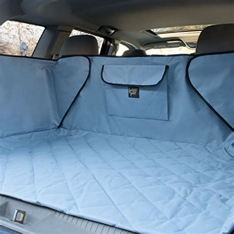 Quilted Cargo Cover by Free Shipping Frontpet Extended Width Quilted Cargo