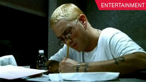 eminem meaning eminem s stan is now in the dictionary definition here