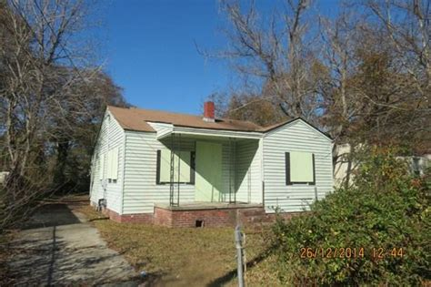Charleston South Carolina Property Records Charleston County South Carolina Real Estate Tax Records