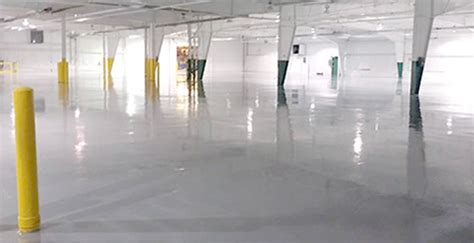 Industrial Concrete Floor Coatings by Industrial Floor Coatings Industrial Epoxy Floor Coating