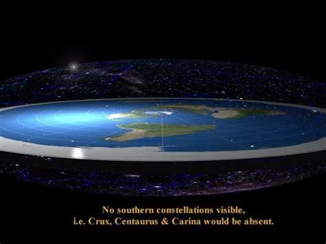 illuminati debunked flat earth debunk visualization illuminutti