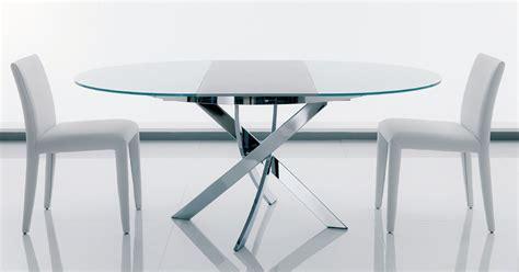 tavolo bontempi barone bontempi barone 01 92 tavolo