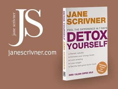 Detox Ad by Detox Therapy Courses Holistic Therapists