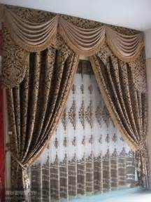 Curtains With Attached Valance Pin By Aoife O Gorman On Fabric Shower Curtains With Valance Pinter