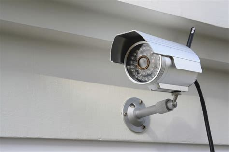 how to choose one home security wireless systems