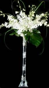 wholesale wedding flowerseiffel towers vases from