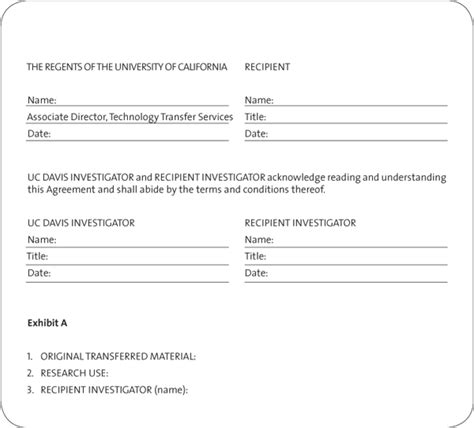 Property Transfer Agreement Template Templates Data Property Transfer Agreement Template