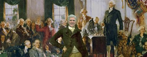 neil gorsuch information neil gorsuch originalism and thinking backwards in the
