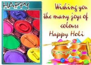 holi wishes messages and greetings 365greetings com
