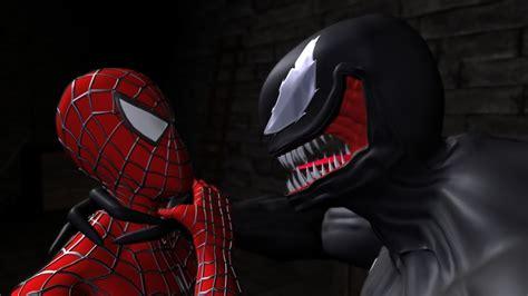 Batman Logo V0814 Zenfone 3 Max 5 5 Print 3d venom le spin de spider a enfin une date de sortie