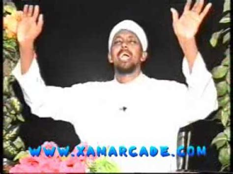 film qisadii nabi muuse qisadii xajaaj iyo wiilkii yaraa doovi