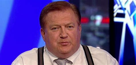 june 2015 what happened to bob beckel on the five fox news parts ways with bob beckel the last refuge
