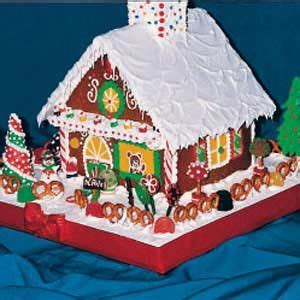 Gingerbread House Icing Recipe by Gingerbread House Recipe Dough Recipe House Ideas And House