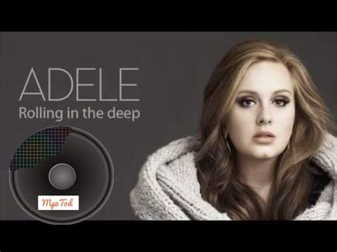 download mp3 the best adele adele rolling i mp3 recent advances in preventive