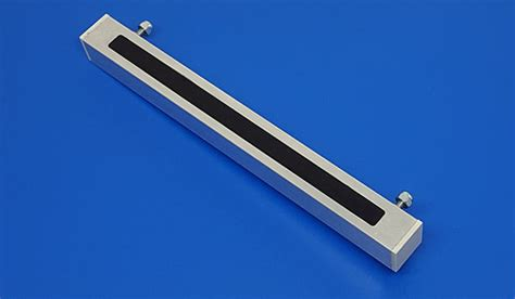 uhf rfid slot antenna h86 as sma hl