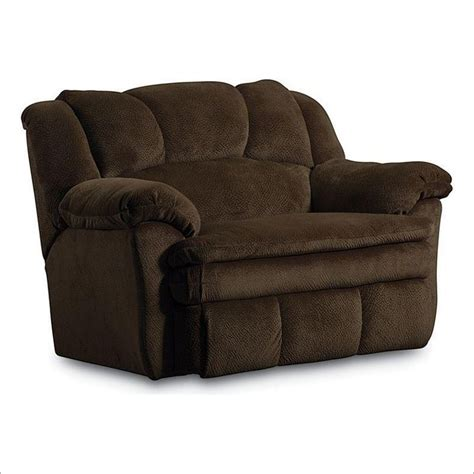 lane cameron snuggler recliner 24 best images about recliners on pinterest