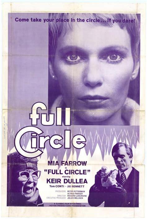house 1977 film wikipedia full circle 1977 film