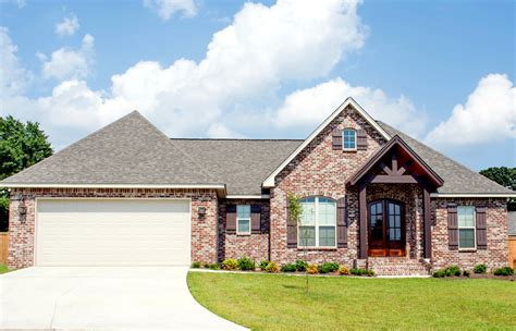 acadian house plans with bonus room home design acadian home plans for inspiring classy home