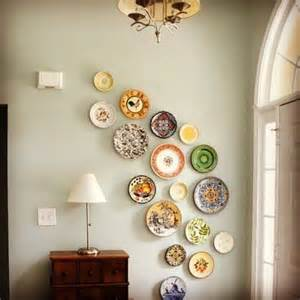 decorative plates for wall display 217 best images about plates used for wall display on