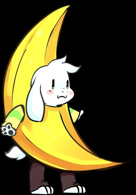 79 best undertale images on videogames fan and frisk 528 best undertale images on frisk undertale