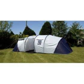 3 bedroom tent tents uk evasion 6 berth 3 bedroom tent