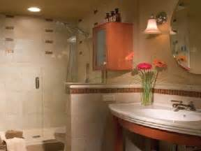 really small bathroom ideas small bathroom designs home design